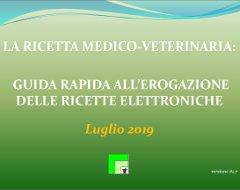 Wiki Federfarma Ricetta Elettronica Veterinaria.Ricetta Elettronica Veterinaria La Guida Rapida Le Faq E I Due Tutorial Del Ministero Della Salute